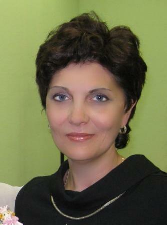 Вахнина Наталья
