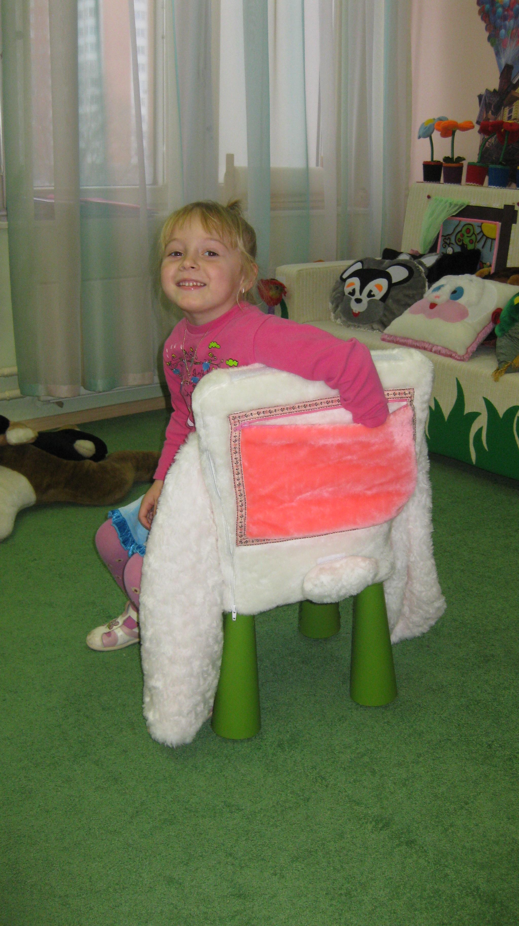 конкурсы для детей 11 лет в домашних условиях