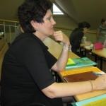 Сказочный зритель - Вахнина Наталья, педагог - психолог (г. Москва, Россия)